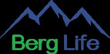 Berg Life
